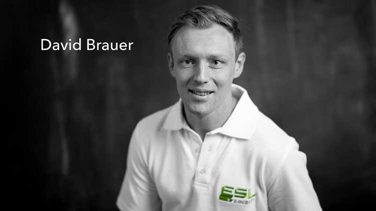 David_Brauer_web