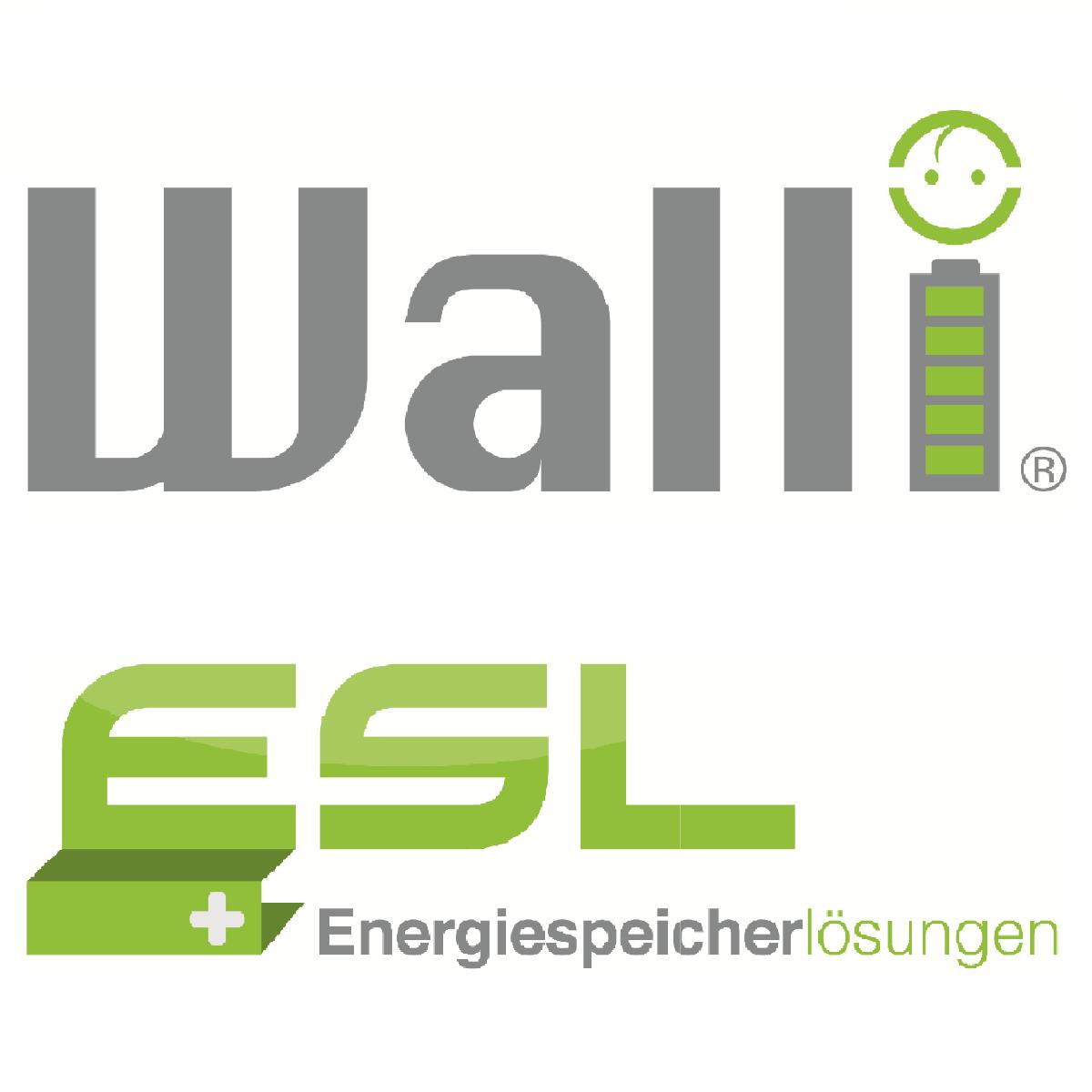 ESL_E_Mobility_Logo_QR_Code_esl-shop.de_2