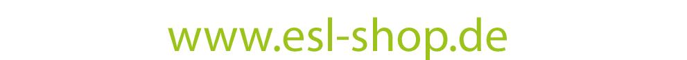Logo_ESL_Shop_1