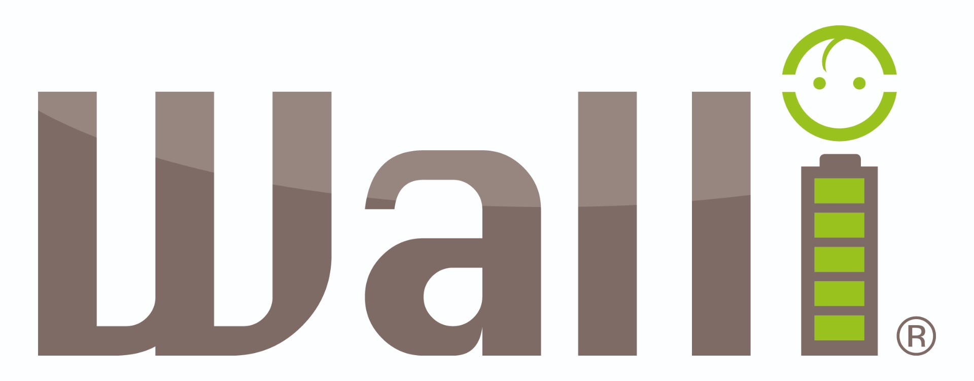 Walli_Logo_glossy