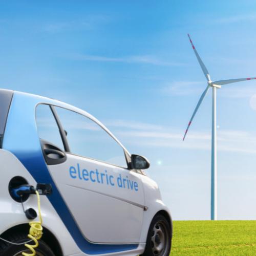 Warum_Elektromobilit_t_