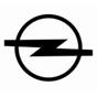 Ampera e (Typ 1)