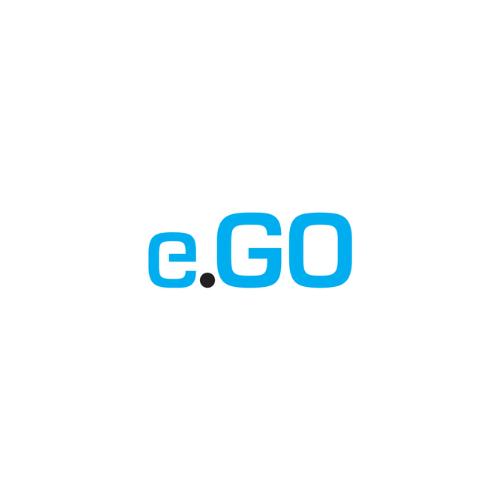 e.GO Mobile Life 20, 40, 60