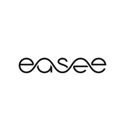 Easee
