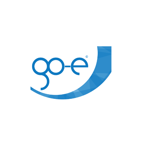 Go-eCharger