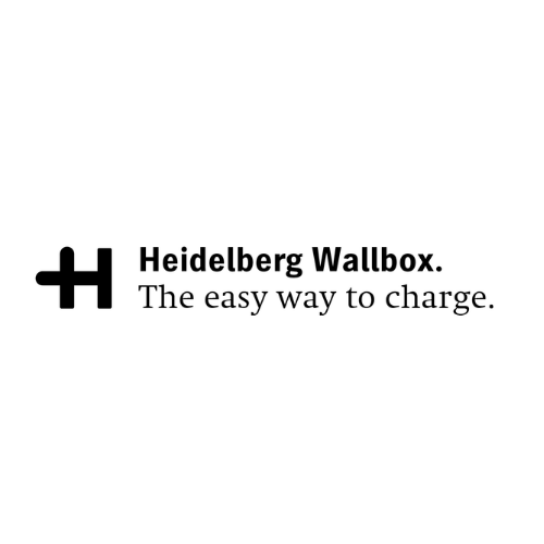 Heidelberg Wallbox