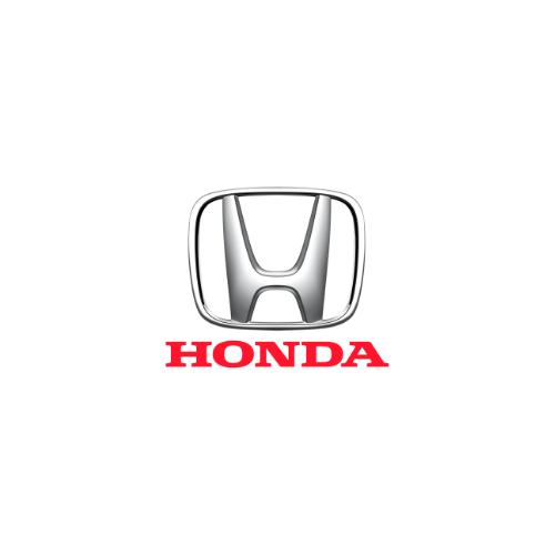 Honda Jazz / Insight Hybrid