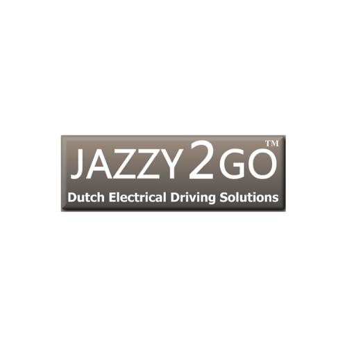 Jazzy2Go