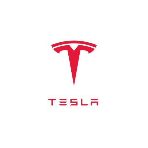 Tesla Model S 75D,100D,P100D   Model X 75D,100D,P100D