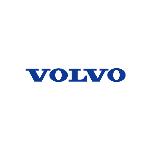 Volvo V60 D6   S90 T8   V90 T8   XC60 T8   XC90T8