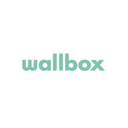 Wallbox Spain