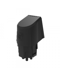 NRGkick  charger   CEE Adapter  32 A