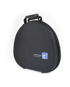NRGkick | Transport Bag 20230 | EV cable storage