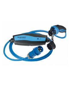 MENNEKES charging cable mode 2 35103100012