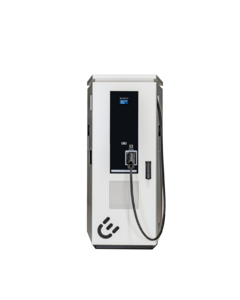 Compleo CITO BM 240 | electric car wallbox DC charger CCS Typ 2 | 24 kW | 400V