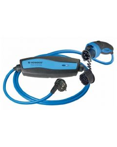 MENNEKES charging cable mode 2 35101100009