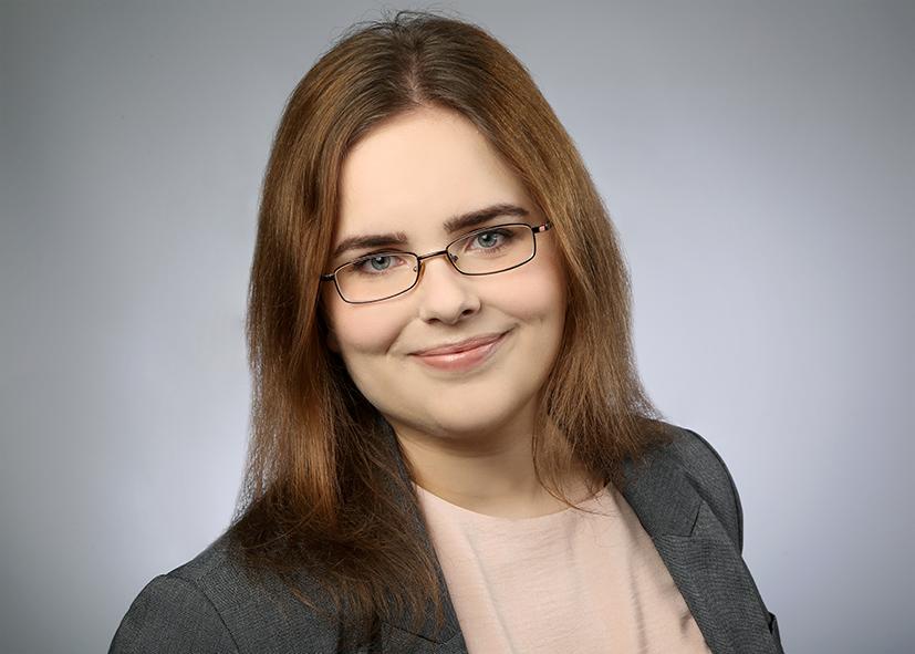 Mareen Wassink