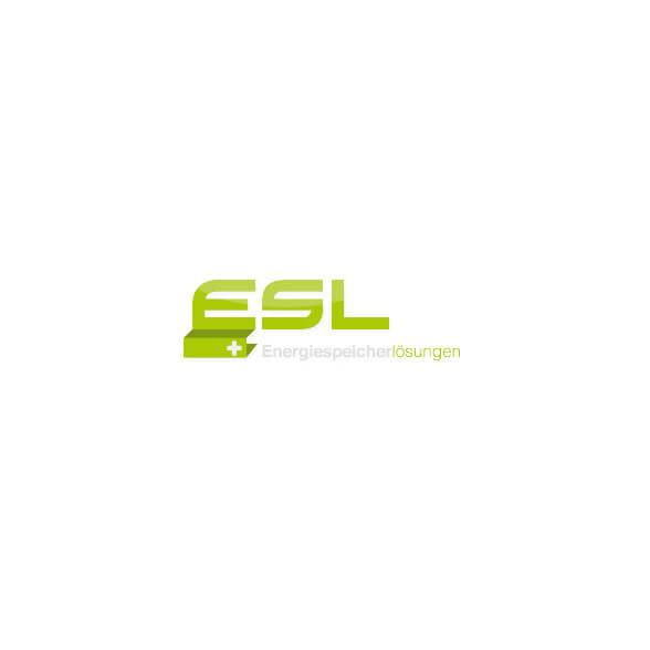 Easee Wallbox Home Black Wallbox Ladestation Elektroauto mit Ladesteckdose Typ 2 22kW 32A 400V 3 phasig RFID DC-Personenschutz WLAN App Energiezähler